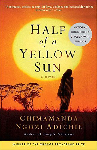 Half-of-a-Yellow-Sun-fx